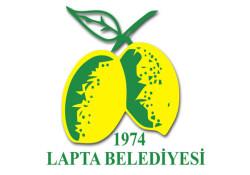 Selden zarar gören Laptalılar için yardım hesabı açıldı