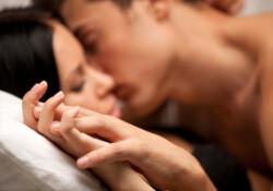 Erkekler ilişki sırasında nelere dikkat eder?