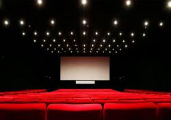 Sinevizyon Uluslararası Kısa Film Festivali 11 Eylül'de...