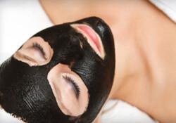 Siyah maskenin faydaları ve zararları