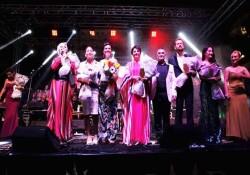SOS Çocuk Köyü yararına konser gerçekleştirildi