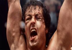 """Sylvester Stallone, Rocky filmi üzerindeki hakları ile ilgili ilk kez konuştu: """"Çok sinirliyim"""""""