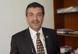 Ertuğruloğlu: Başkanlık Rejimi Partizanlığa Son Verir