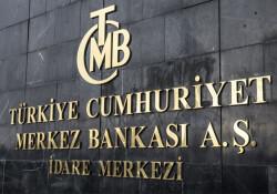 TC Merkez Bankası enflasyon tahminini güncelledi