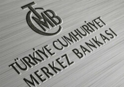 TC Merkez Bankası faiz indirdi
