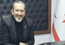 """""""TC kökenli KKTC vatandaşlarının Güney Kıbrıs'a geçememesi adaletsizliktir"""""""