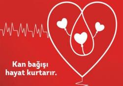 Thalassaemia Derneği'nden kan bağışı çağrısı