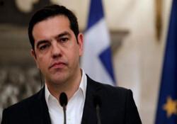 Tsipras, Hristofyas için adaya geliyor