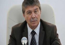 """Turizm Bakanı Üstel: """"Üzüntümüz büyük ama can kaybının olmaması sevindirici..."""""""