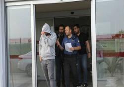 Türkiye ve KKTC'de yasa dışı bahis operasyonu: 48 gözaltı