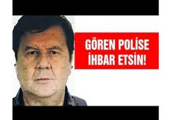 Türkiye'den sonra KKTC'de organ mafyası tedirginliği