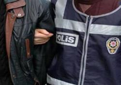 KKTC merkezli çeteye Ankara'da operasyon: Paraları KKTC'deki kumarhanede aklamışlar