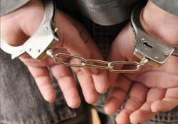 Gazimağusa'da uyuşturucu: 1 tutuklu