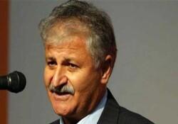 """Sağlık Bakanı Pilli: """"Patlamada 2 kişi hafif yaralandı"""""""