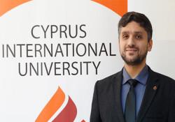 UKÜ akademisyeni Kocadal, UNESCO'nun eğitim, bilim ve kültür alanındaki işbirliği hedefine dikkat çekti