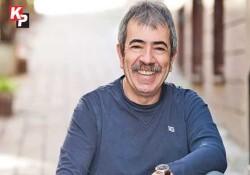 Ünlü oyuncu Selçuk Yöntem Kıbrıs'ta emlakçı tarafından dolandırıldı
