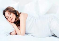 Uykusuz kalan hamile kadınlar için uzmanlardan öneriler...