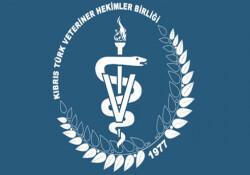 """Veteriner Hekimlerden 'Batı Nil Virüsü' açıklaması: """"Hastalananların yüzde sekseni şikayet geliştirmiyor"""""""