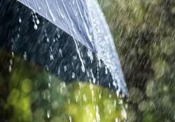 Meteoroloji Dairesi uyardı: Vatandaşlar tedbirli olsun