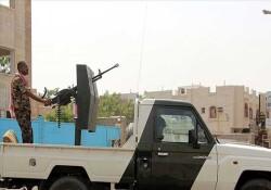 """Yemen'deki koalisyondan """"Güney Geçiş Konseyi Güçleri geri çekiliyor"""" açıklaması"""