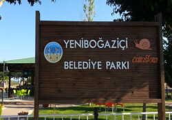 Yeniboğaziçi Belediyesi Meclis Üyeleri belli oldu