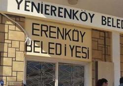 Yenierenköy Belediyesi Meclis Üyeleri belli oldu