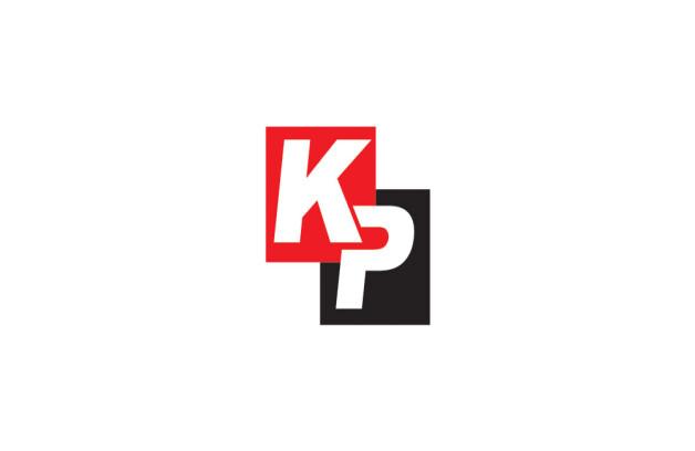 Sagopa Kajmer klibi yüzünden ifadeye çağrıldı