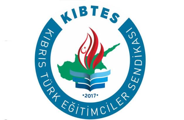 """KIBTES: """"KTOEÖS Başkanı Eylem'i nezakete davet ediyoruz"""""""