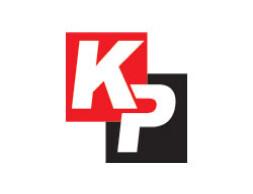 """BKP: """"Hükümet çalışan ve emekçileri haraca bağladı"""""""