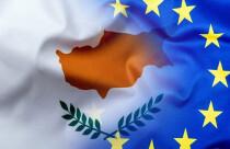 Avrupalıların önceliği iklim değişikliği, Rumların ise gençlerin işsizliği
