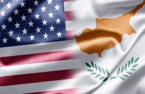 ABD'den Güney Kıbrıs'ta kayıtlı şirketlere yaptırımlar