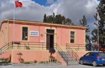 Akıncılar Belediyesi Meclis Üyeleri belli oldu
