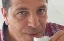 Değirmenlik'te sakin İrfan Erbay ikametgahı içerisinde aniden rahatsızlanarak yaşamını yitirdi