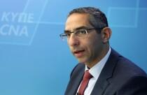 Rum Savunma Bakanı: Türkiye'nin davranışı Doğu Akdeniz bölgesinde istikrarsızlık yaratıyor