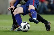 İspanya Süper Kupası 3 yıl boyunca Suudi Arabistan'da oynanacak