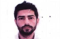 Rum polisi tarafından aranan Türk uyruklu şahsın cesedine ulaşıldı