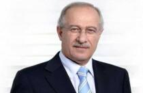 """Rum Sözcü: """"Türkiye'yle sıcak çatışma ihtimali yok"""""""