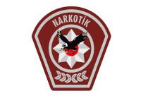 Lefkoşa'da uyuşturucu: 3 kişi tutuklandı