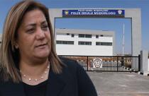 """Manavoğlu'ndan öneri: """"Yenikent'teki polis okulunu, ilkokul veya ortaokula çevirelim"""""""