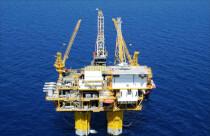"""Bagley: """"Türkiye'nin Kıbrıs MEB'indeki faaliyetleri Exxonmobil'i etkilemiyor"""""""