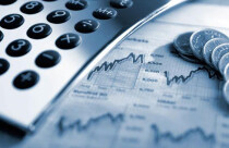 Güney'de Ekim ayında uyumlu enflasyon yüzde 0,5 düştü