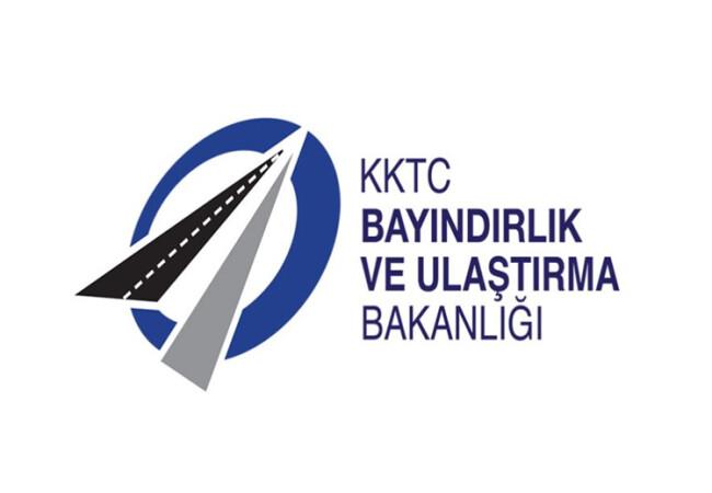 Girne Dağyolu yeniden trafiğe açıldı