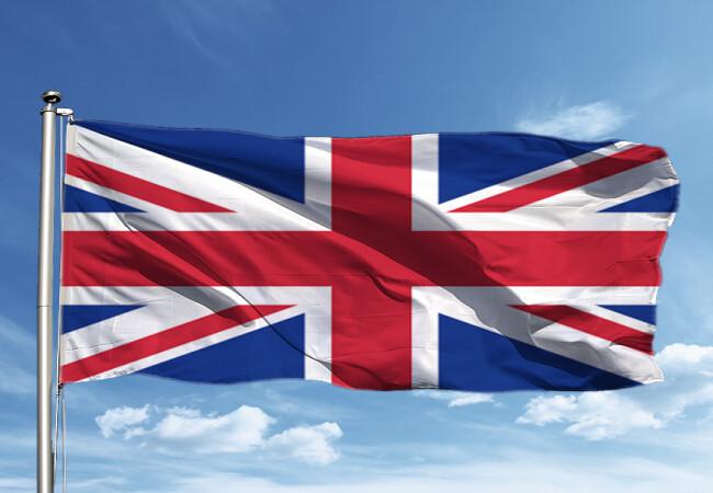 SON DAKİKA: İngiltere'de Muhafazakar Parti tek başına iktidar