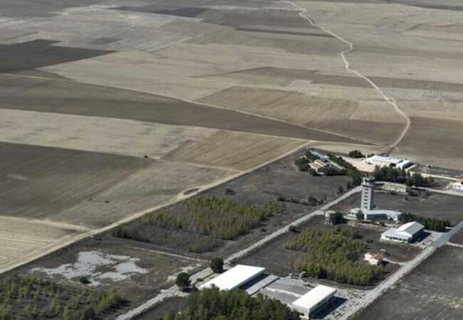 Kıbrıs Postası İHA'lar Pazartesi uçacak demişti