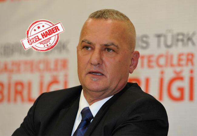 """Karaokçu """"Ya çocukları cezaevlerine atıp kaybedeceğiz, ya da rehabilite edip kazanacağız"""""""