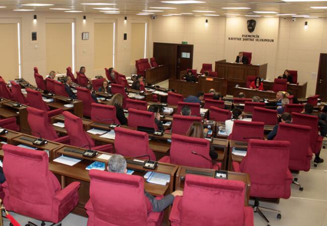 Sayıştay ve Ombudsman bütçeleri onaylandı: Görüşmeye 'yolsuzluk' tartışmaları damga vurdu