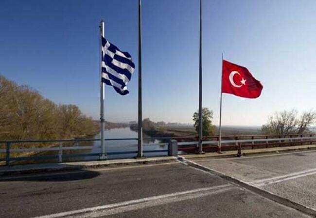 """El-Cezire: """"Türkiye ile Yunanistan arasındaki Libya gerginliği savaşa dönüşebilir"""""""