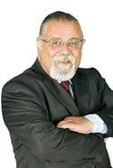 Doç. Dr. N. BERATLI