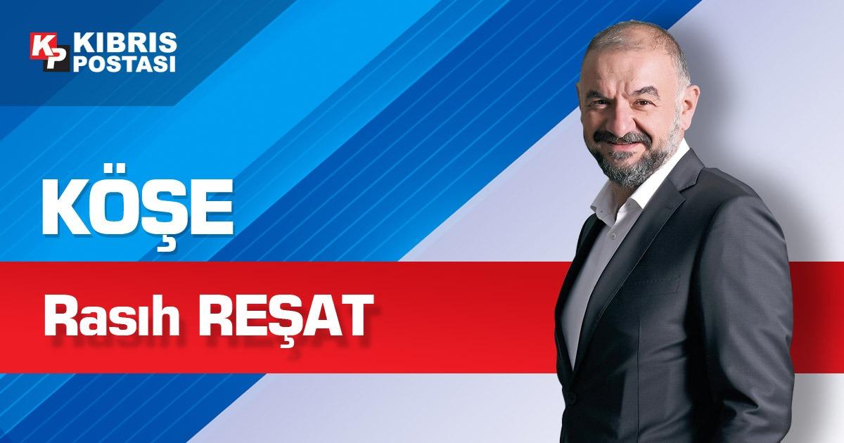 Ο Arıklı έγινε πρόεδρος, έχασε την ηγεσία …