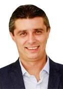 Serhan Aktunç